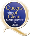 Tampa Bay Cleaning & Maid Service Logo